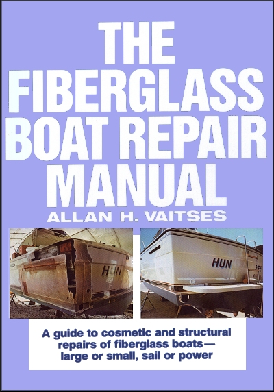 practical boat owner essential maintenance guide