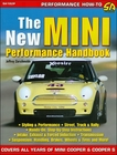 The New MINI Performance Handbook 2002-2010