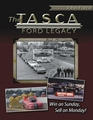 The Tasca Ford Legacy