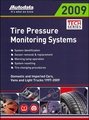 Tire Pressure Monitoring Systems: Domestic & Imported Cars, Vans and Light Trucks 1997-2009