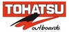 Tohatsu Outboard Repair Manuals