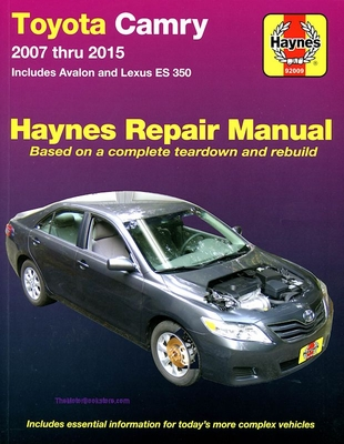 toyota repair manuals shop service manuals for toyota rh themotorbookstore com Toyota Tis Website Vehicle Repair Manuals