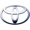 Toyota Truck & SUV OEM Factory Service Manuals