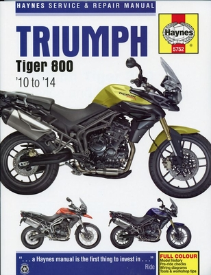 triumph motorcycle repair manual triumph manuals rh themotorbookstore com triumph motorcycle service manuals online triumph rocket iii motorcycle service manual
