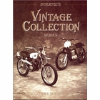 Vintage 2-Stroke Motorcycles 1960s-70s Repair Manual