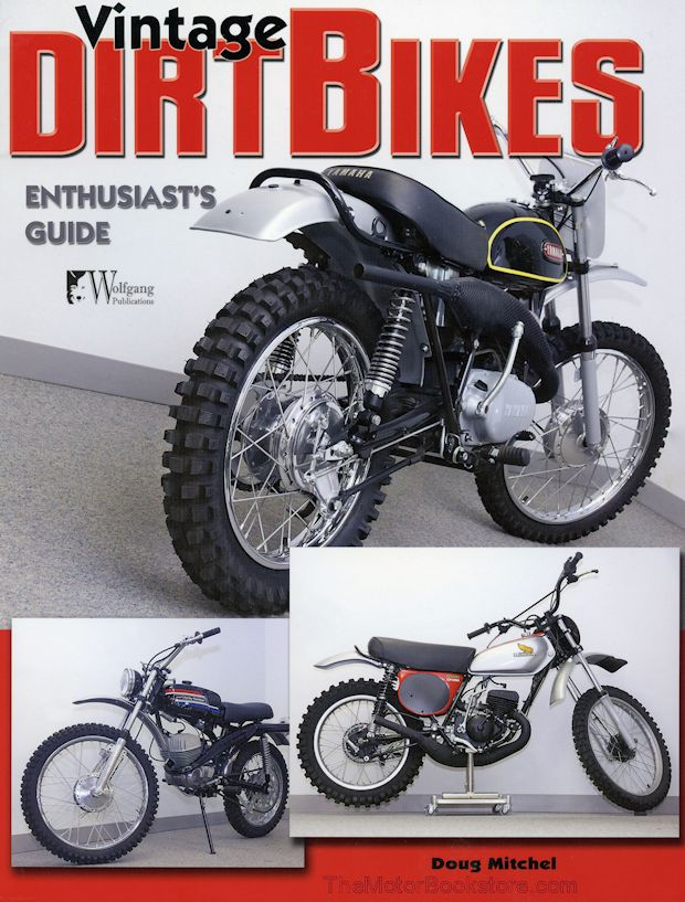 Motorcycle Electrical Manual 3rd Edition