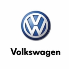 Volkswagen (VW) Repair Manuals