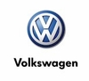 Volkswagen (VW) Van, Bus Repair Manuals
