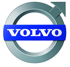 2015 s60 volvo service manual array volvo maintenance manual service manuals u0026 repair manuals rh themotorbookstore fandeluxe Images