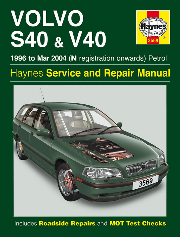 2000 volvo s40 service manual various owner manual guide u2022 rh justk co 2000 volvo s80 manual 2000 volvo s70 manual