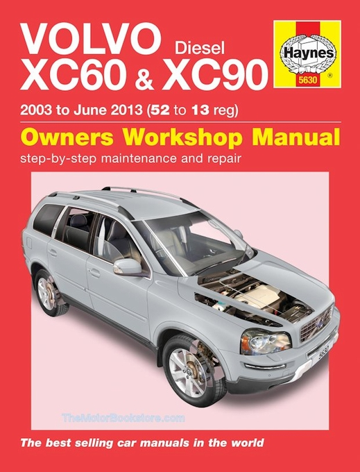 what is a vehicle workshop manual