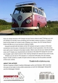 VW Camper Buyers' Guide