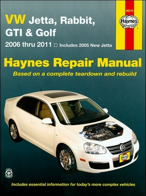 vw volkswagen service manual volkswagen repair manual rh themotorbookstore com 2007 Volkswagen Jetta Interior 2002 volkswagen jetta gls owners manual pdf