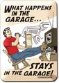 ""\""""What Happens in the Garage..."""" Light Switch Plate""85|120|?|en|2|98d92375ebdb6ae3cf18f31698eb10c2|False|UNLIKELY|0.29415786266326904