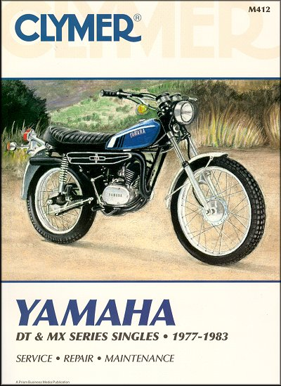 Incredible 1972 Yamaha Enduro Wiring Diagram Basic Electronics Wiring Diagram Wiring 101 Archstreekradiomeanderfmnl
