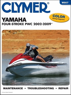 jet ski repair manuals yamaha sea doo service manual rh themotorbookstore com 2001 Polaris Genesis Jet Ski 2002 Polaris Virage I 800