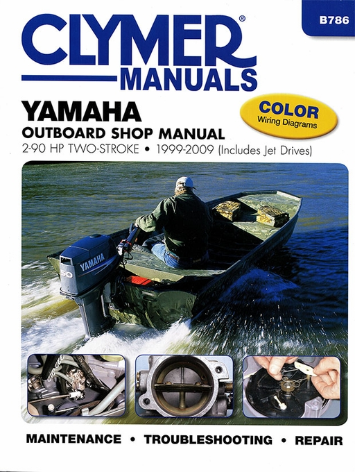 yamaha 90 hp outboard diagram schematic diagrams yamaha outboard wiring harness 1999 2009 yamaha outboard repair manual 2 90 hp 2 stroke clymer yamaha 90 lower unit diagram yamaha 90 hp outboard diagram