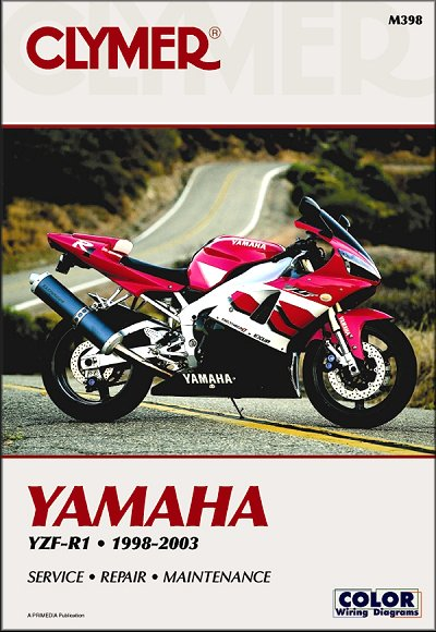 2002 yamaha yzf r1 owners manual open source user manual 2002 yamaha yzf r1 owners manual images gallery asfbconference2016 Choice Image