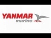 Yanmar Marine Repair Manuals