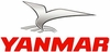 Yanmar Tractor Repair Manuals