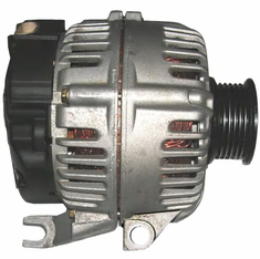 Chevy Malibu 3.5L Alternator