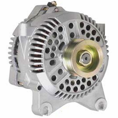 Ford F Series Pickup 5.4/6.8L 05 06 07 08 Replacement Alternator