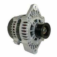 7SI SERIES ALTERNATORS