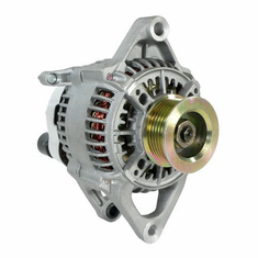 91-98 Wrangler Cherokee Comanche Dakota 2.5/4.0L Alternator