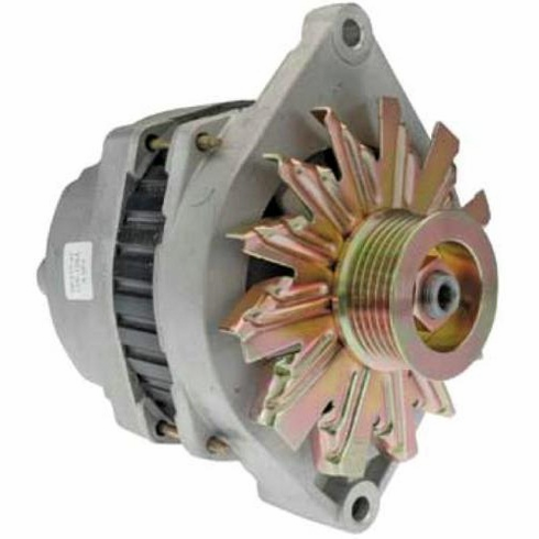 Pontiac Bonneville 3.8L SC 94 95 Alternator
