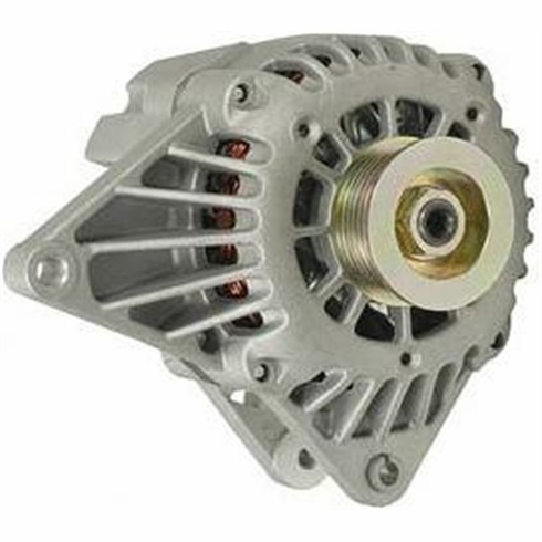 96-01 Regal 3.8L Alternator