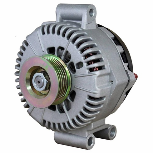 96-04 Mountaineer 4.0/5.0L Alternator