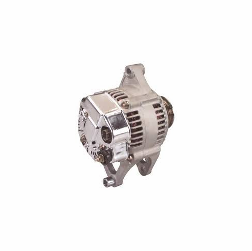 Jeep Cherokee 1999-2000 2.5/4.0L Replacement Alternator