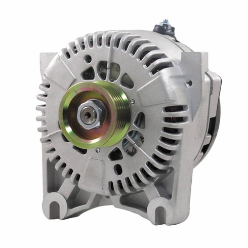 99-04 F Series Pickup SVT Lightning 5.4L Alternator