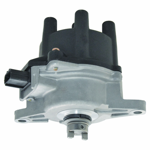 Acura CL, Honda Accord 3.0L Replacement Distributor