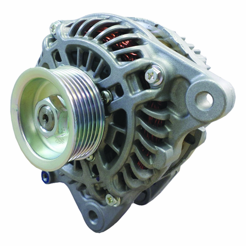 Acura ILX Honda Civic 13 14 15 2.0/1.8L Replacement Alternator
