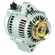 Acura Integra 1994-1995 1.8L Replacement Alternator