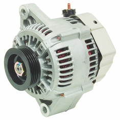 Acura Integra 1996-2001 1.8L Replacement Alternator