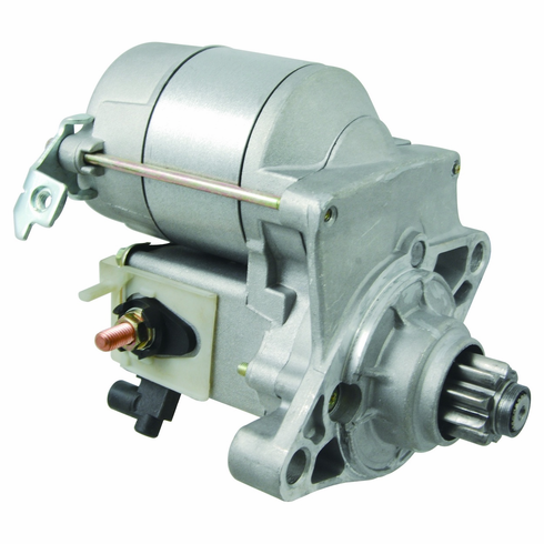 Acura Integra 1996-2001 1.8L Replacement Starter