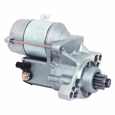 Acura Integra 90 91 92 93 1.8 1.7L 228000-022 Replacement Starter