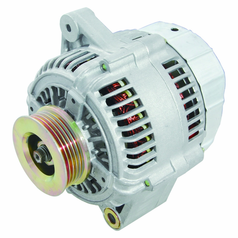 Acura Legend 1991-1995 3.2L Replacement Alternator