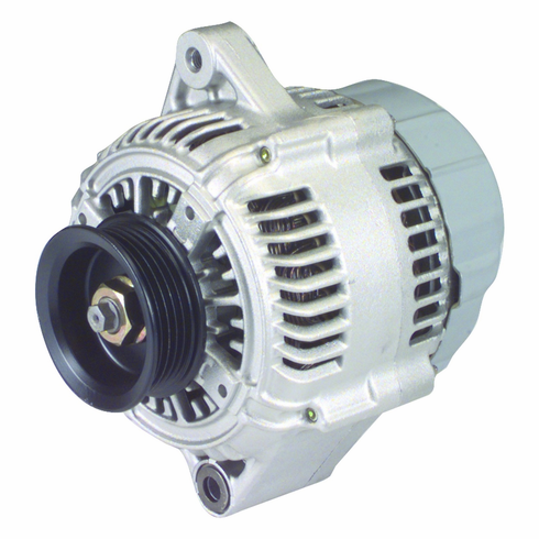 Acura RL 1996-2004 3.5L Replacement Alternator