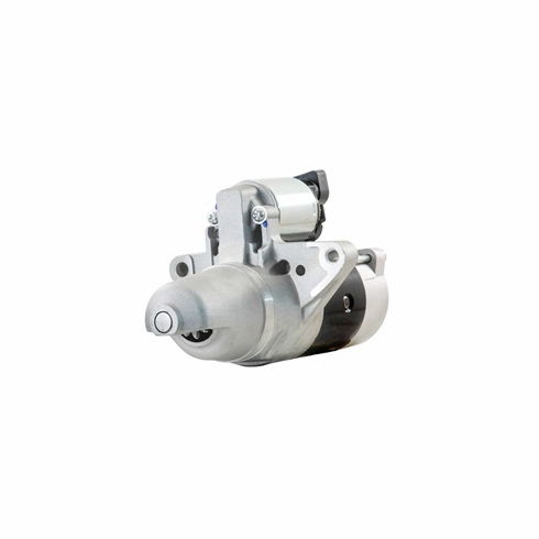 Acura RL Legend 1991-2004 3.2 3.5L M2T84471 Replacement Starter