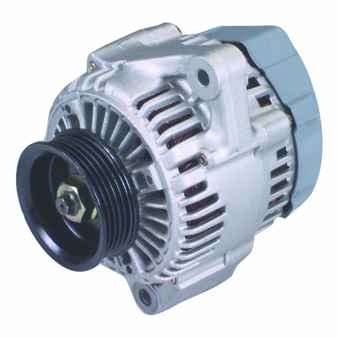 Acura TL 1995-1996 2.5L Replacement Alternator
