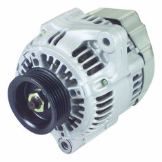 Acura TL 1997-1998 2.5L Replacement Alternator