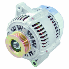 Acura TL 1997-1998 3.2L Replacement Alternator