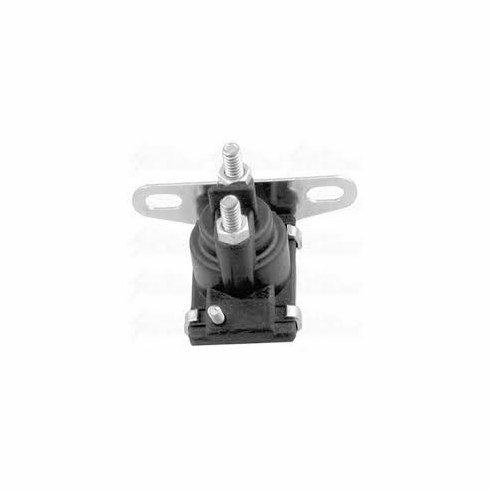AMF Small Engine Replacement Solenoid