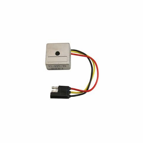 Arctco Replacement 0630-105 Voltage Regulator
