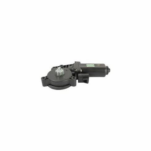 Arctco Replacement 0630-236 Reverse Actuator Motor