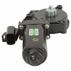 Arctco Replacement 0630-241 Reverse Actuator Motor