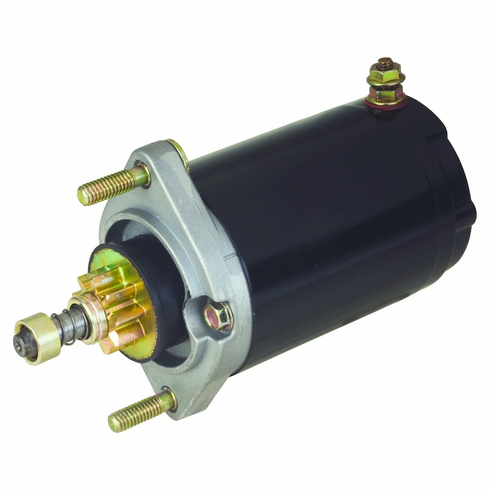 Arctco Replacement 0745-018, 0745-030, 0745-052, 0745-257 Starter